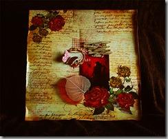 Baroque-Romantique