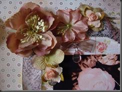 Détail-Fleurs-Blog