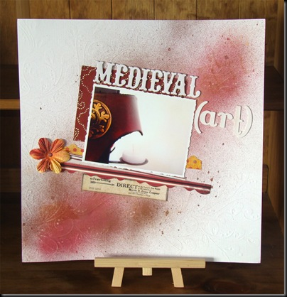 Medieval-(Art)