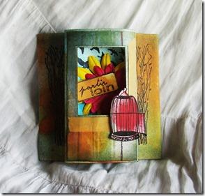 Carte-Partir-Loin-05