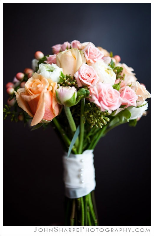 Minneapolis Bouquet floral photographer