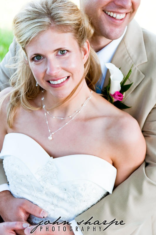 Minnetrista, MN Wedding Photographers