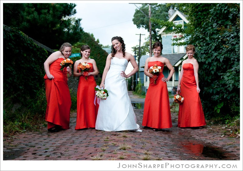 Germanic American Institute in St Paul, MN Wedding Photography
