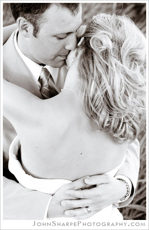 Wedding Photography at Gale Woods Farm in Minnestrista, MN