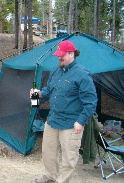 Camping%20Memorial%20Weekend%2007%20030.jpg