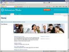 webpartversion2