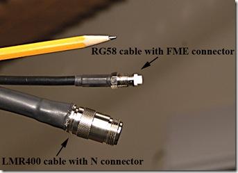 cable comparison
