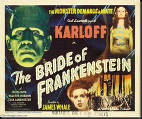 Bride Of Frankenstein Contradicts 71