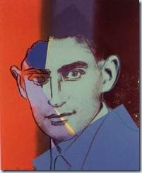 Kafka_por_Warhol