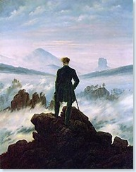 El_caminante_sobre_el_mar_de_nubes_Friedrich