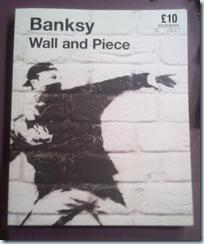 Bansky_Libro_thumb