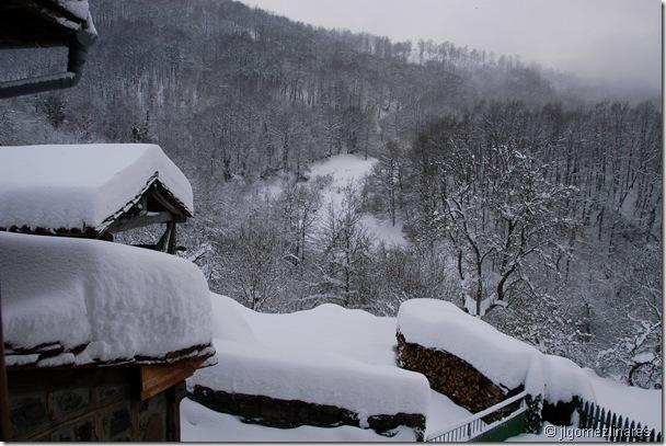 Invierno I