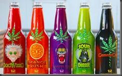 canna-cola-marijuana-softdrink