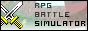 RPG Battle Simulator