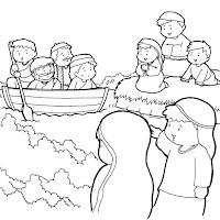 jesus barca.jpg