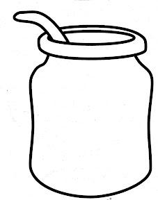 image0-9.jpg