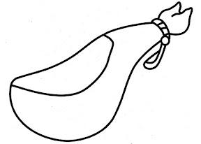 image0-10.jpg