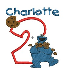charlotte mockup 1