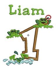 liam mockup 1