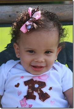 Raelyns 12 month pics 007