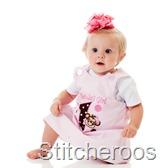 JGublersPhotography-20100805-Stitcheroos-002-Square