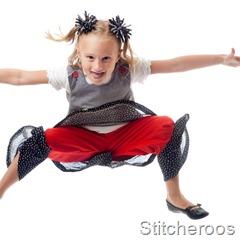 JGublersPhotography-20100805-Stitcheroos-036-Square