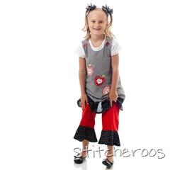 JGublersPhotography-20100805-Stitcheroos-038-Square