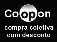 Promoção CoOPon