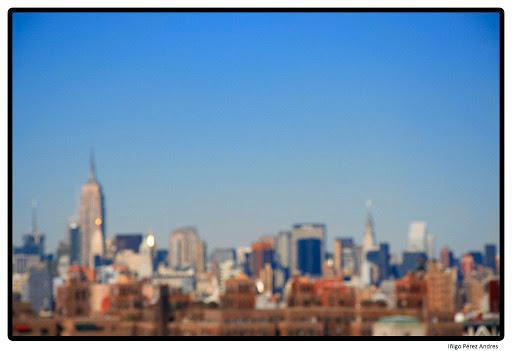 20100326 blur