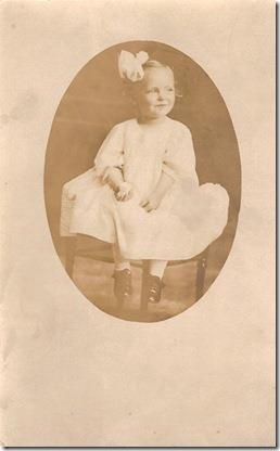 Orphan011A4[1]