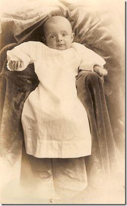 Orphan013A5[1]