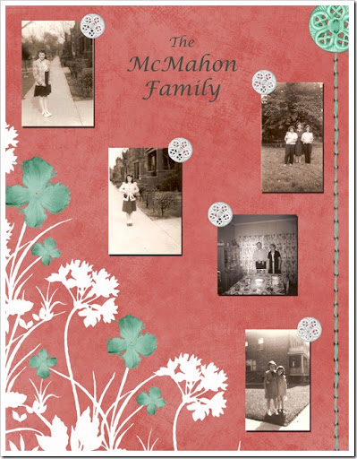 McMAhon Family copy