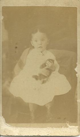Orphan 0087