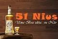 51 Nius