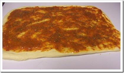 pizza-rolls 014