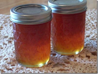 grapefruit-marmalade 027