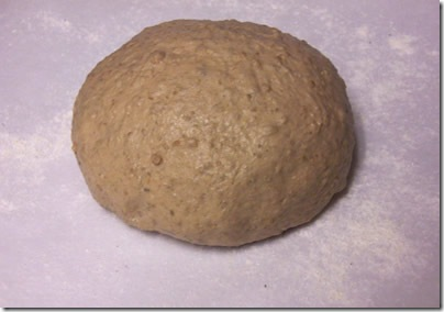 BBA-pumpernickel-bread 019