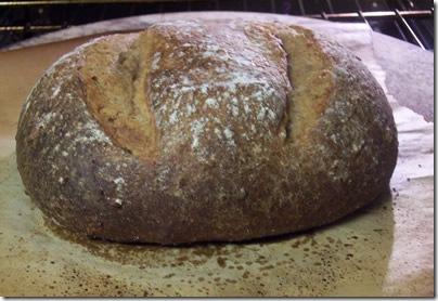 BBA-pumpernickel-bread 024