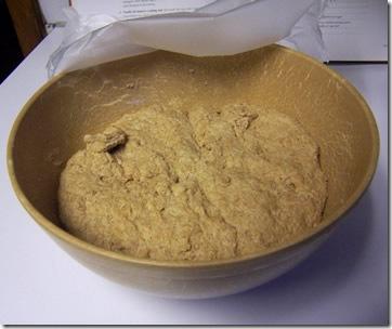 whole-wheat-olive-oil-bread 002