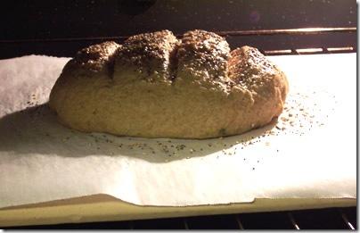 whole-wheat-olive-oil-bread 014