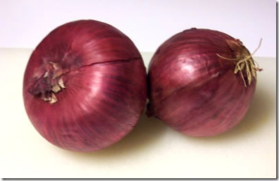 onion-relish 001