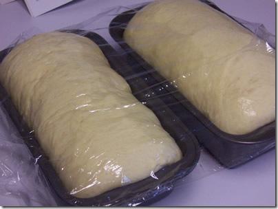 BBA-white-bread 038