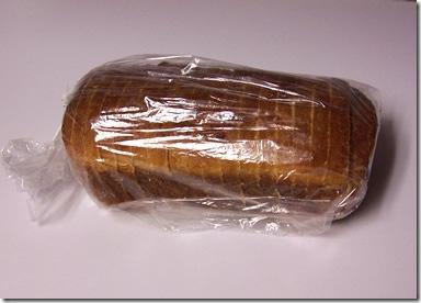BBA-white-bread 048