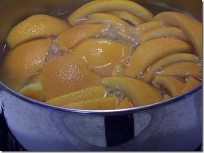 Candied-Orange-Peel 006