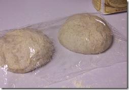 rustic-bread 017