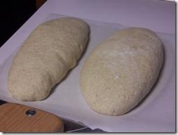 rustic-bread 025