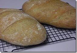 rustic-bread 035