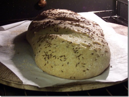 light-rye-bread 023