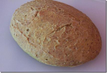 gluten-free-bread 065