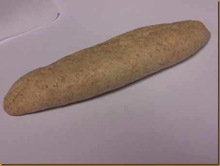 garlic-studded-baguette 020
